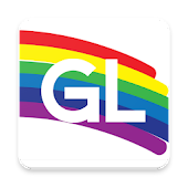 GL Nations (Unreleased) icon