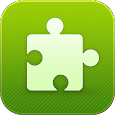 Evernote for Dolphin icon