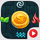 Five Elements - Match 2 Puzzle Game for PC-Windows 7,8,10 and Mac