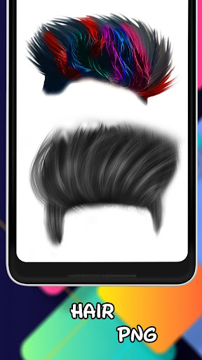 New 2018 All Cb Hair Png Zip Image Full