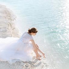 Wedding photographer Svetlana Gres (svtochka). Photo of 05.07.2018