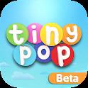 Tiny Pop icon