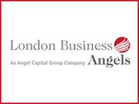 London Business Angels (LBA)