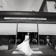 Wedding photographer Olexiy Syrotkin (lsyrotkin). Photo of 05.07.2015