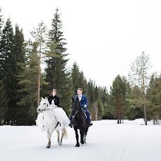 Wedding photographer Dmitriy Lebedincev (Kalimera). Photo of 27.03.2017