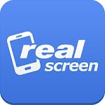 RealScreen-Free Cash Locker
