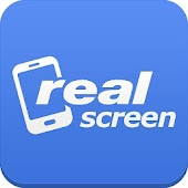 RealScreen-Free Cash Locker