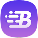 Beauty Icon Pack-Icon Changer icon