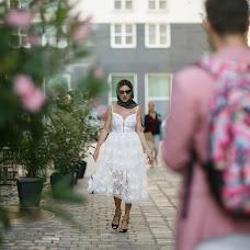Hochzeitsfotograf Elena Kushnir (germina). Foto vom 19.06.2018