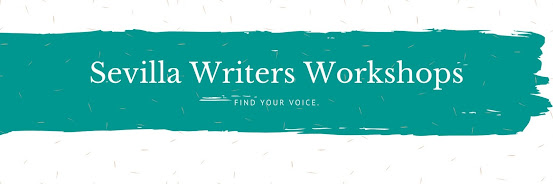 Introduction to Novel Writing  with Michelle Meyers