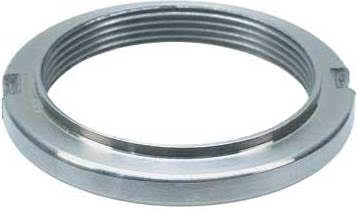 Surly Stainless Steel Lockring
