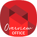 OverView Office icon