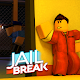 Jailbreak Roblox's Mod : Escape Jail