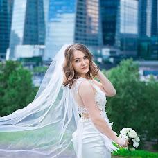 Wedding photographer Konstantin Egorov (kbegorov). Photo of 26.06.2015