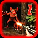 Tomb Hunter Pro icon