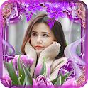 Photo frame - Photo collage icon
