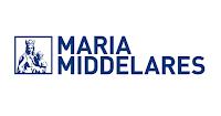 In4care Cat. 6 - Kankerzorg (i.s.m. KOTK): WINNAAR = AZ Maria Middelares 1ste plaats: AZ Maria Middelares - ReMecoach bij antikankerbehandelingen