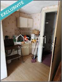 maison à Sury-le-Comtal (42)