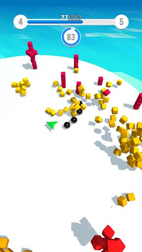 Arena Smash screenshot 4