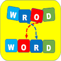 Word Scramble icon