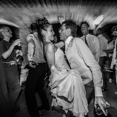 Wedding photographer Fabio Sciacchitano (fabiosciacchita). Photo of 28.07.2018