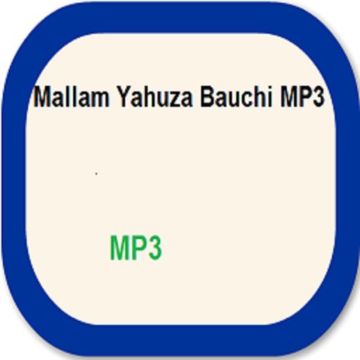 Malam Yahuza Bauchi MP3