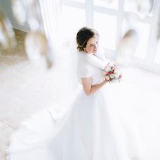 Wedding photographer Pavel Ekimenko (pavelekimenko). Photo of 07.09.2017