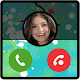 Soy Luna Fake Call Simulator (game)