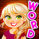Word Search Puzzle Game for Kids (game)