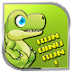 Download RUN DINO RUN ! For PC Windows and Mac