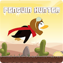 Penguin Hunter