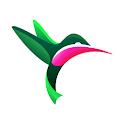TopCashback (India) icon