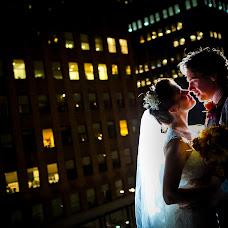 Wedding photographer Haris Haris (photoandme). Photo of 11.12.2014