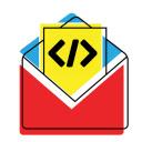 HTML Inserter for Gmail
