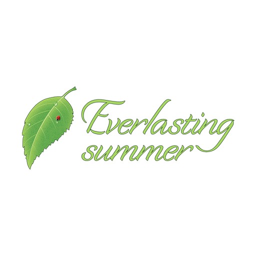 Everlasting Summer - Apps on Google Play
