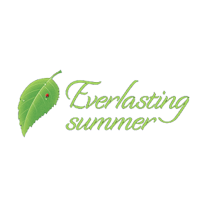 Everlasting Summer 1.4 APK+DATA MOD