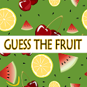 Discover the Fruits icon