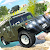Offroad Car H file APK for Gaming PC/PS3/PS4 Smart TV