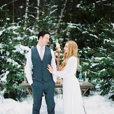 Wedding photographer Yaroslav Shuraev (YaroslavShuraev). Photo of 31.03.2015