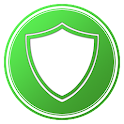 Protect Antivirus for Android icon