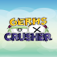 Germs Crusher