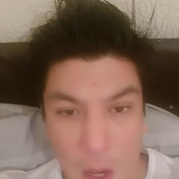 Foto de perfil de eapinoza