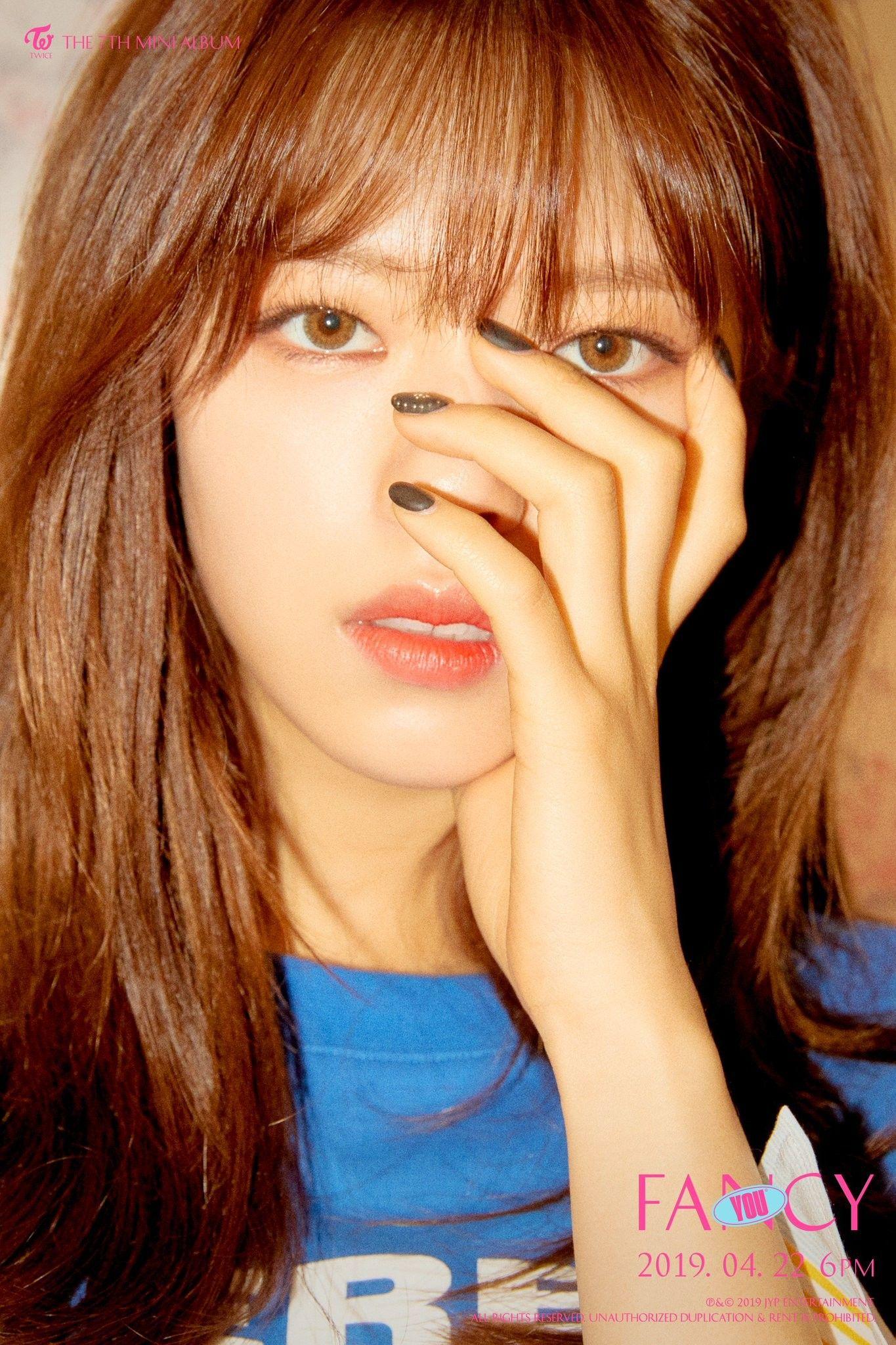 jeong fancy 1