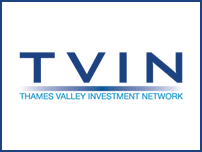 Thames Valley Investment Network (TVIN)