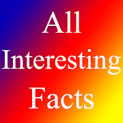 Interesting Facts / Top Facts