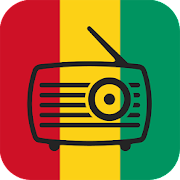 Guinea All Radio, Music & News