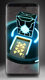 Magic Tricks by Mikael Montier Apk Download for Android 8