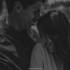 Wedding photographer Fernando Caballero (fernandocaballe). Photo of 17.09.2015