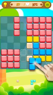 Block Puzzle 16.0 APK + MOD Download 1
