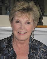 Myrna Brown photo